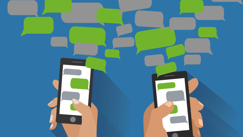text-messages-chat-ss-1920-800x450